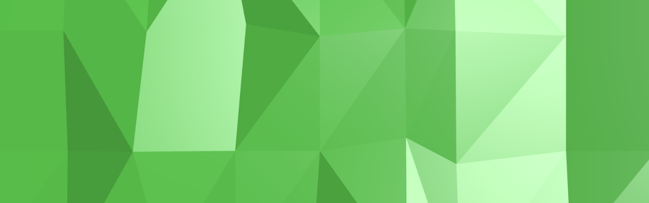 green_background_960x300